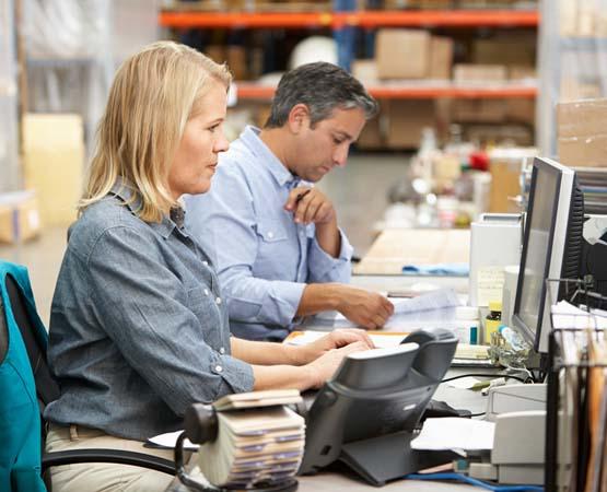 Virginia Business Insurance | Providence Insurance Agency | 540-586-2021