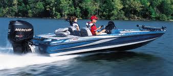 Virginia Boat Insurance | Providence Insurance Agency 540-586-2021