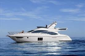 Virginia Boat Insurance--Providence Insurance Agency (540) 586-2021