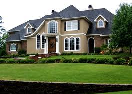 Home Insurance by Providence Insurance Agency (540) 586-2021