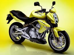 Virginia Motorcycle Insurance Information -- Providence Insurance Agency (540) 586-2021