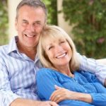 Fixed Annuities | Providence Insurance Agency | 540-586-2021